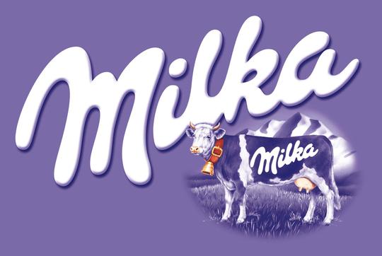 Rencontre gourmande avec Milka Original