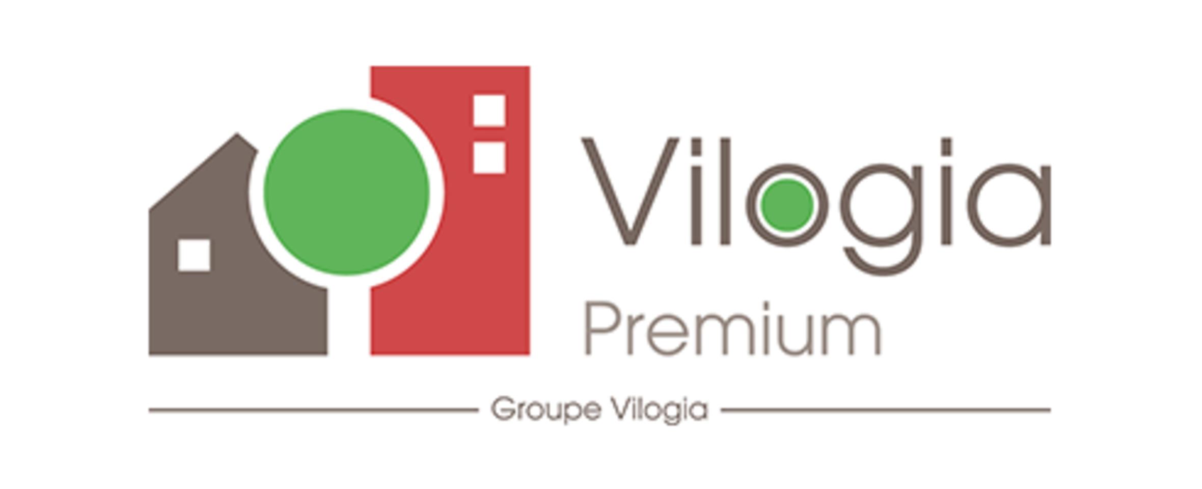 Vilogia Premium X Imediacenter